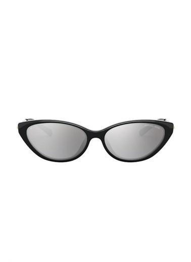 Michael Kors Mk 2109U Col 333282 57-15-140 Kadın Güneş Gözlüğü Renkli